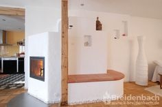 Farmhouse Fireplace, Stove, Country, Wood, Interior, Tattoo, Home Decor, Boots, Home