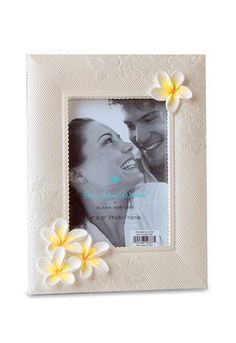8x10 Hawaiian Acacia Koa Frame Premium Curly Solid Koa