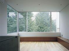 KSK⊱✿⊰LUXURY Connoisseur ⊱✿ ⊰APOLLO Architects & Associates|DICE