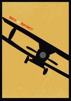 (1959) Minimulism Poster