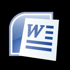 How to Edit a Scanned Document in Word #stepbystep
