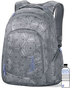 Dakine Europe Womens : Frankie 26L - Savanna