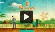 Oxfam's video on Climate Change