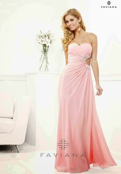 Elegantes vestidos de fiesta para ocasiones importantes
