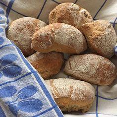 #leivojakoristele #mitäikinäleivotkin #kuivahiiva Kiitos @ katja.hei