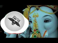 🚩😎😱Aala Re Aala Ganesha DJ APPU🚩 - YouTube Dj Mix Songs, New Dj, Dj Remix, Ganesha, Telugu, Youtube, Ganesh, Youtubers, Youtube Movies