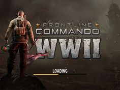 frontline commando d day gwallet hack