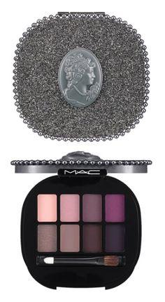 plum eyes eyeshadow palette http://rstyle.me/n/sbxrnpdpe