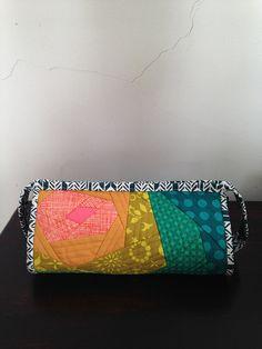 Sew together bag   Flickr - Photo Sharing!