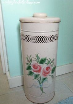 tp1 Toilet Paper Storage, Small Space Storage, Home Pictures, Small Spaces, Wraps, Canning, Luxury, Etsy, Wrapping