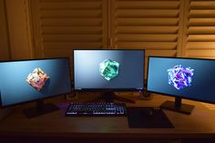 Joined the 144hz Club; I think it was a good choice.