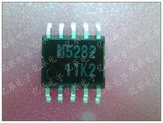 Купить товарM5282 в категории Прочие электронные компонентына AliExpress.     Добро пожаловать в наш магазин     Клиент Поскольку электронная продукция производителей, различных партий и другие