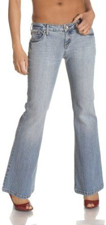 Lei women jeans pictures | women jeans