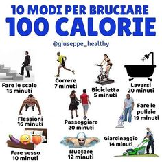– Health and Wellness Food Calories List, Food Calorie Chart, Wellness Fitness, Yoga Fitness, Health And Wellness, Health Fitness, Autogenic Training, Healthy Life, Healthy Living