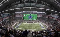 Dallas Cowboys Stadium in Arlington Texas favorite-places-and-spaces Cowboys Stadium, Texas Cowboys, Free Football, Dallas Cowboys Football, Dallas Texas, Cowboy Games, Only In Texas, Cotton Bowl, Arlington Texas
