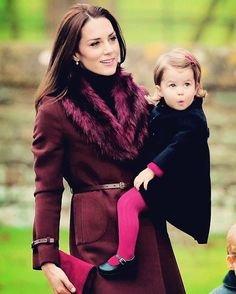 #New Kate and William with George and Charlotte on Christmas Day  #katemiddleton #style #love #princesscharlotte #charlotte #charlotteelizabethdiana #royaldutie  #kensingtonpalace #katemiddletonstyle #princewilliam #duke #duchess  #duchessofcambridge #dukeofcambridge #cambridge #princegeorge  #princeharry #george #royalfamily #britishroyalfamily #royal #britishroyalfamilyfan #event #happychristmas