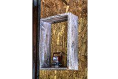 Repisa 35X50CM  Acabado natural o patinado en madera antigua. Costo X Unidad: 40.000 pesos Bookends, Natural, Metal, Vintage, Home Decor, Antique Wood, Unity, Shelving Brackets, Home