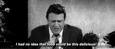 """18 Reasons Why You Want Marshall Eriksen From """"How I Met Your Mother"""" To Be Your Best Friend"""