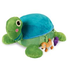 Oops Little Helper Sumptuously Soft and Tactile Sensory Activity Toy Cushion and Stool in Super Cute Turtle Design (Extra-Large) Sensory Activities, Infant Activities, Baby Activity Toys, Toys In The Attic, Cute Turtles, Toys Uk, Preschool Toys, Toddler Toys, Fisher Price