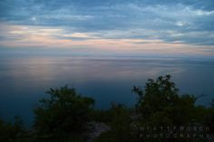 """""""The best dreams happen when you're awake."""" #photooftheday #color #landscape #nature #mn #capturemn #minnesota #midwest #coast #lakesuperior #sunset #art #photo #beautiful #instaart #instadaily #instagood #friday #nikon"""