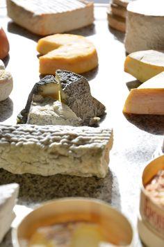 Auberge du Cheval Blanc à Jossigny - 2013