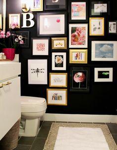 חדרי שירותים יפים התהפכו היוצרות (צילום: thevaultfiles.com)