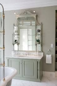 french Bathroom Decor 12 Modern Country Style Bathrooms, Most of the Exquisite and also Sweetest Grey Traditional Bathrooms, Modern Country Bathrooms, Grey Bathrooms, Modern Bathroom Design, Small Bathroom, Bathroom Ideas, Bathroom Canvas, Neutral Bathroom, Bathroom Organization