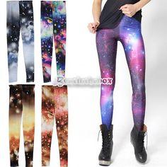 best cheapy galaxy leggings
