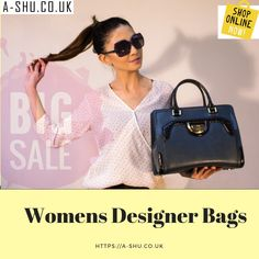 Fashion and Lifestyle Womens Designer Bags, Free Uk, Online Bags, Michael Kors Hamilton, Latest Fashion Trends, Clutch Bag, Delivery, Handbags, Purses