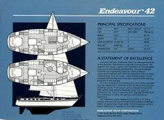 endeavour-42