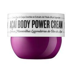 Brazilian Bum Bum Cream Mini - Sol de Janeiro | Sephora