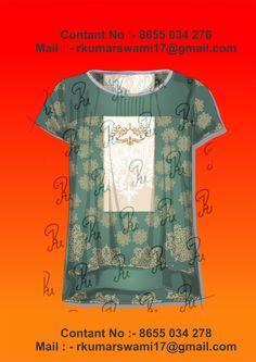 call - 8655034278 Email - rkumarswami17@gmail.com 250 to 350 per design