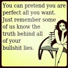 Haha... funny how some people immediately come to mind