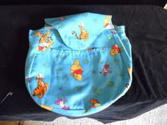 back pack for toddlers