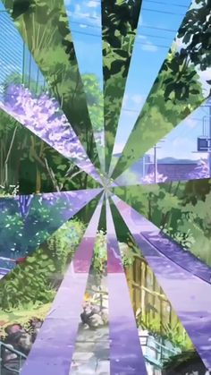 anime wallpaper Fantastic Wallpapers, Fair Grounds, Fandoms, Animation, Amazing, Anime, Poster, Cartoon Movies, Animation Movies