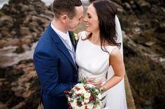Dublin City weddings by Elisha Clarke photography. Dublin City, Got Married, Wedding Photography, Weddings, Wedding Dresses, Instagram, Bride Dresses, Bridal Gowns, Alon Livne Wedding Dresses