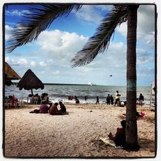 """See 944 photos and 100 tips from 8867 visitors to Progreso. """"Next to this city, in Chicxulub, was located the center of the impact of a giant meteor. Packing List For Cruise, Patio, City, Places, Outdoor Decor, Summer, Travel, Summer Time, Viajes"""