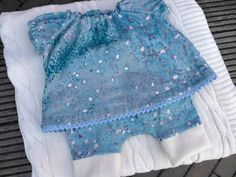 Lace Shorts, Ballet Skirt, Gallery, Skirts, Women, Fashion, Moda, Women's, Skirt