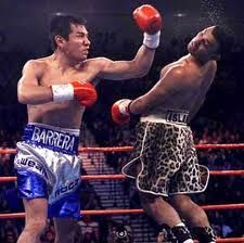 MOST ARROGANT FIGHTERS IN BOXING HISTORY
