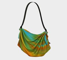 Products | Account | Art of Where Origami Tote Bag, Baby Carrying, Shopping Totes, Bags For Teens, Dad Caps, Fashion Group, Carry On Bag, Designing Women, Handbags