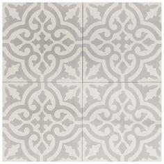 Lahyani Mosaiik Cement