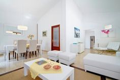 www.rentavillamallorca.com The best holiday rentals in Pollensa, Mallorca #holidayrentalsmallorca, #villarentalsmallorca