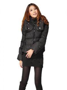 24 Best moncler femme pas cher images   Coats for women, Girls coats ... cb2cb4fbb7e8