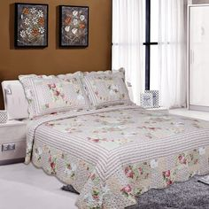 Comforters, Quilts, Blanket, Search, Rose, Bed, Furniture, Home Decor, Creature Comforts