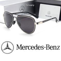 1000 images about men 39 s sunglasses on pinterest logos for Mercedes benz sunglasses