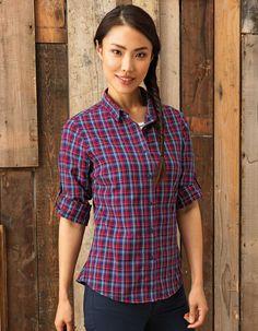 pracovní košile dámské Button Down Shirt, Men Casual, Mens Tops, Shirts, Fashion, Moda, Dress Shirt, Fashion Styles, Dress Shirts