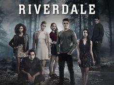 covert affairs saison 2 episode 5 streaming