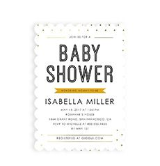 Image result for baby shower invitations