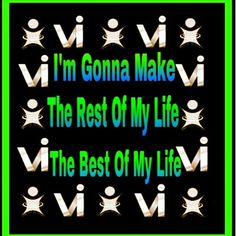 Are you ready for the New Year? If you want to change your health or wealth ask me about the #1 life and health transformation company in the world. Visalus is #1 and light years ahead of Any competition. As a customer you will save an average of 10.00 a day vs regular meals or you can even get it for FREE every month and don't forget the 90 day money back guarantee. Or you can get paid and create a six figure income from home while you get healthy