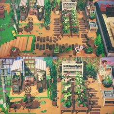 Animal Crossing 3ds, Animal Crossing Villagers, Animal Crossing Qr Codes Clothes, Animal Games, My Animal, Good Night Everyone, Ac New Leaf, Motifs Animal, Plant Shelves